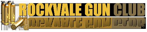 Rockvale Gun Club